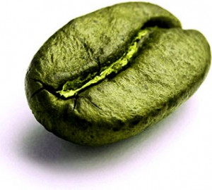 green coffee bean,green coffee